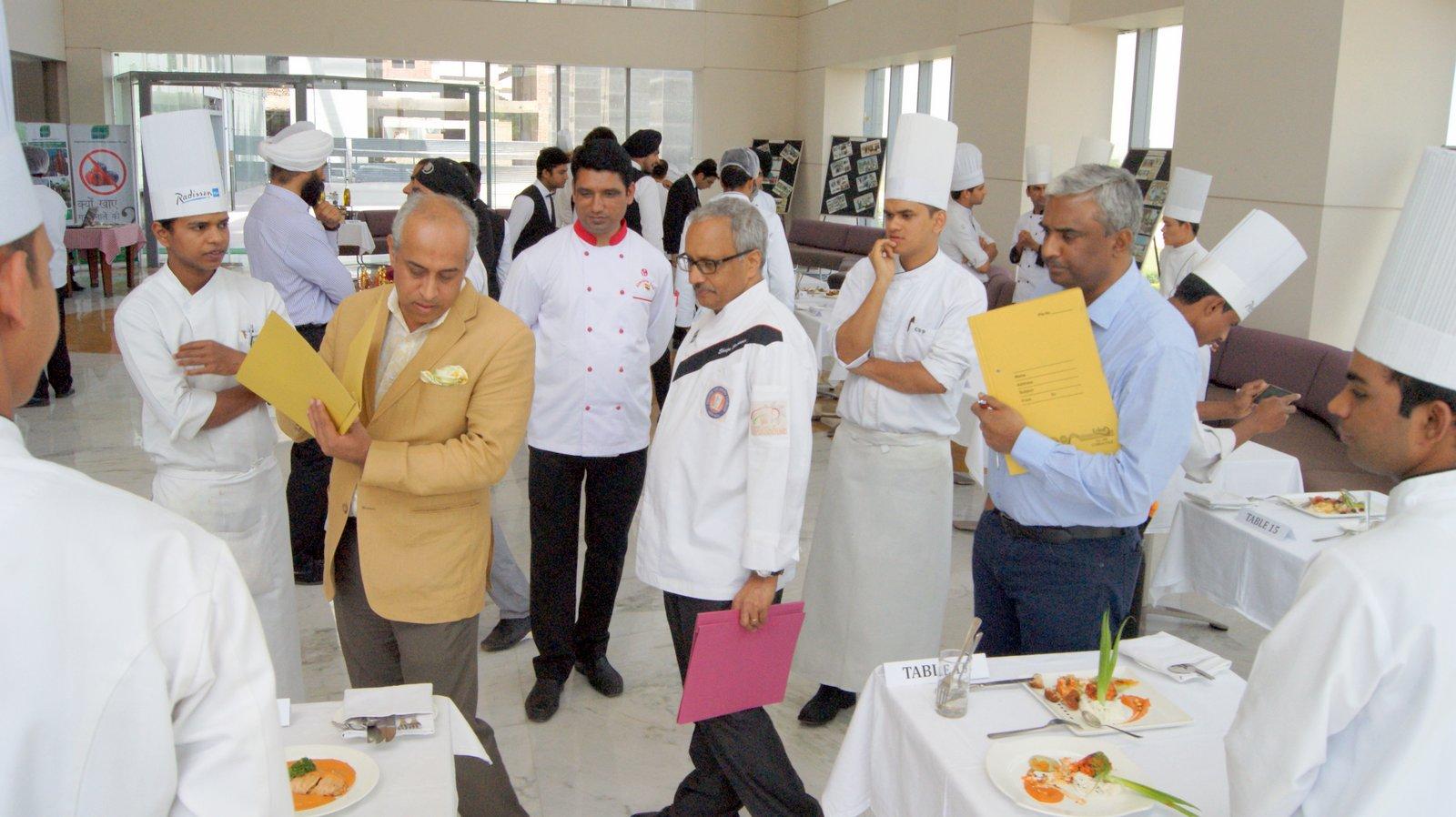 Vedatya Rising Star Chef 11 April 2017 (63).JPG
