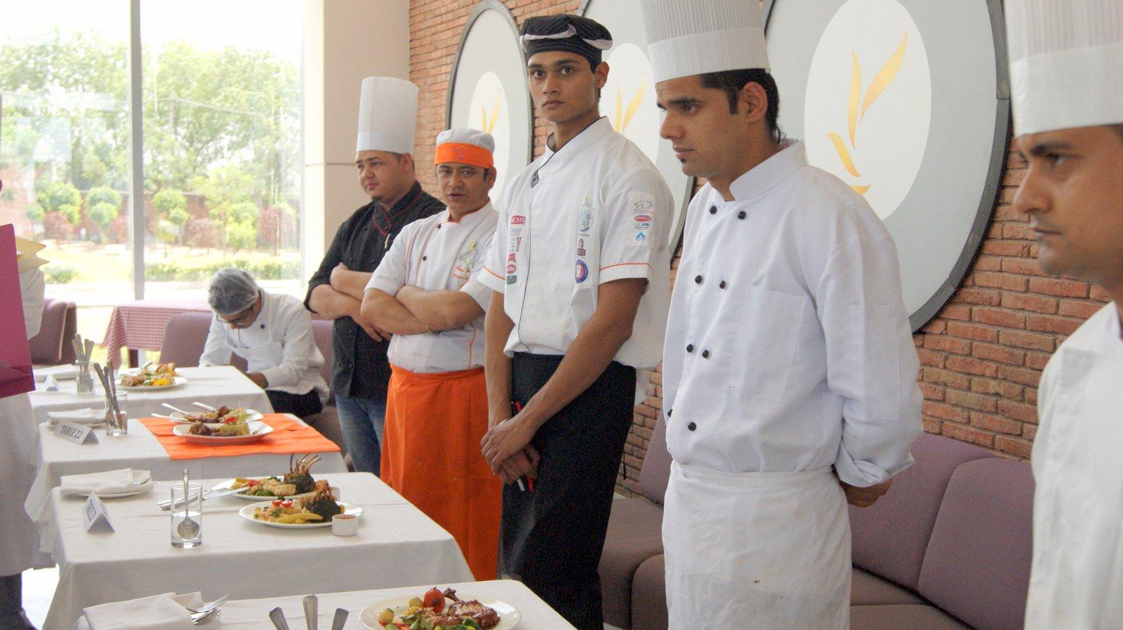 Vedatya Rising Star Chef 11 April 2017 (88).JPG