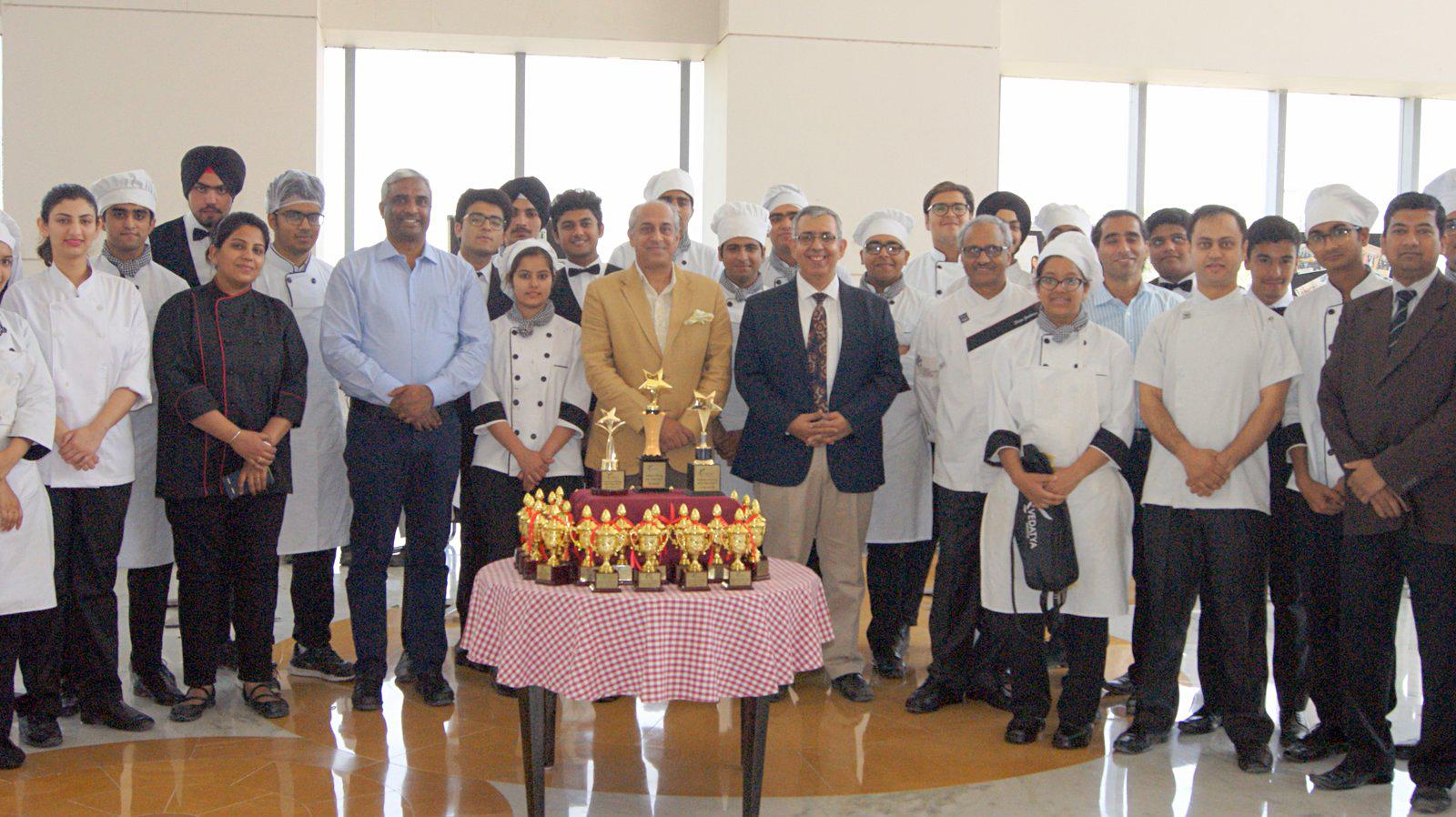 Vedatya Rising Star Chef 11 April 2017 (95).JPG