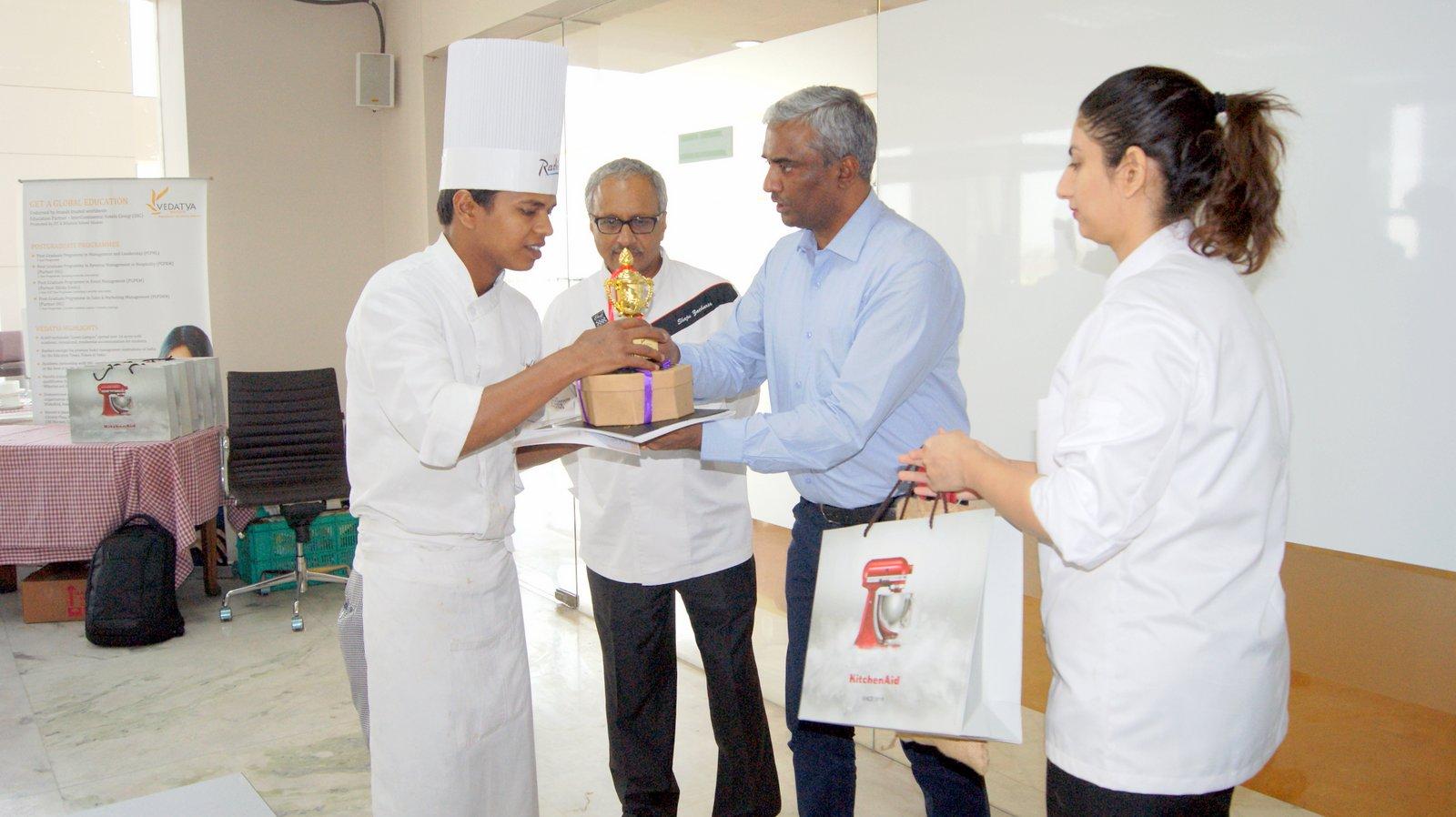 Vedatya Rising Star Chef 11 April 2017 (106).JPG
