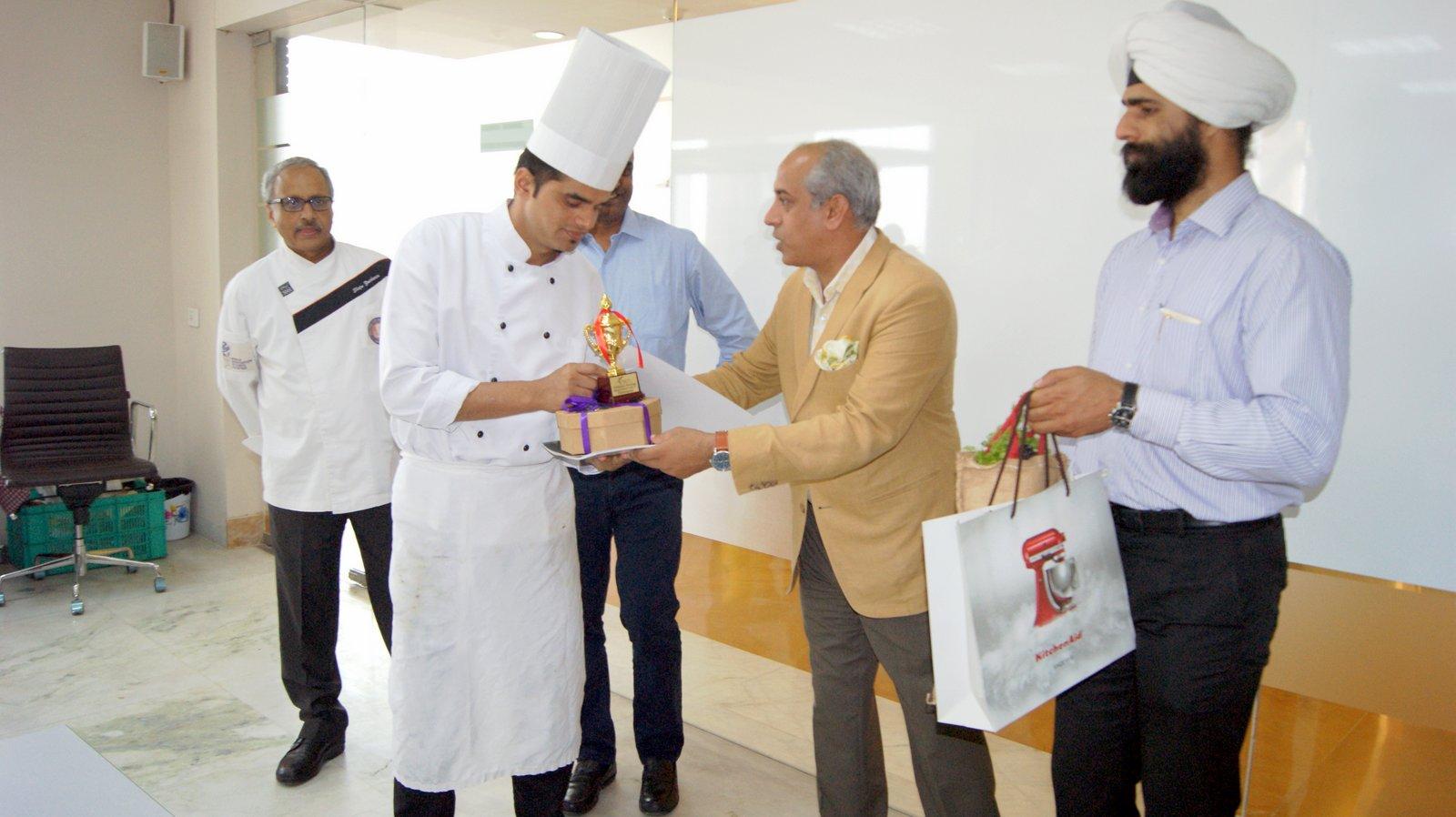 Vedatya Rising Star Chef 11 April 2017 (117).JPG