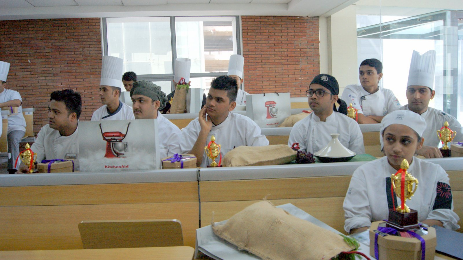 Vedatya Rising Star Chef 11 April 2017 (123).JPG