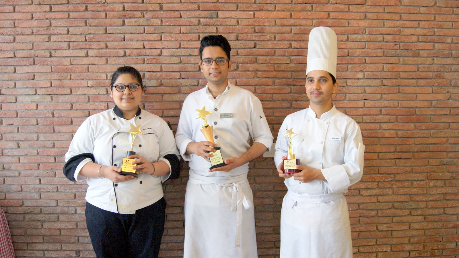Vedatya Rising Star Chef 11 April 2017 (129).JPG