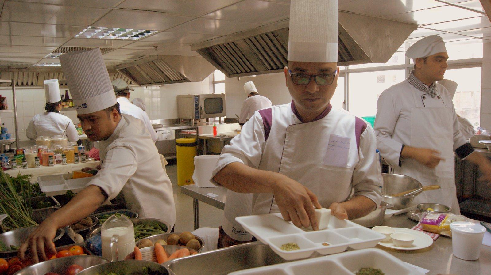 Vedatya Rising Star Chef 11 April 2017 (148).JPG