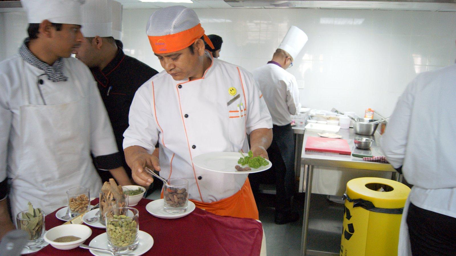 Vedatya Rising Star Chef 11 April 2017 (152).JPG