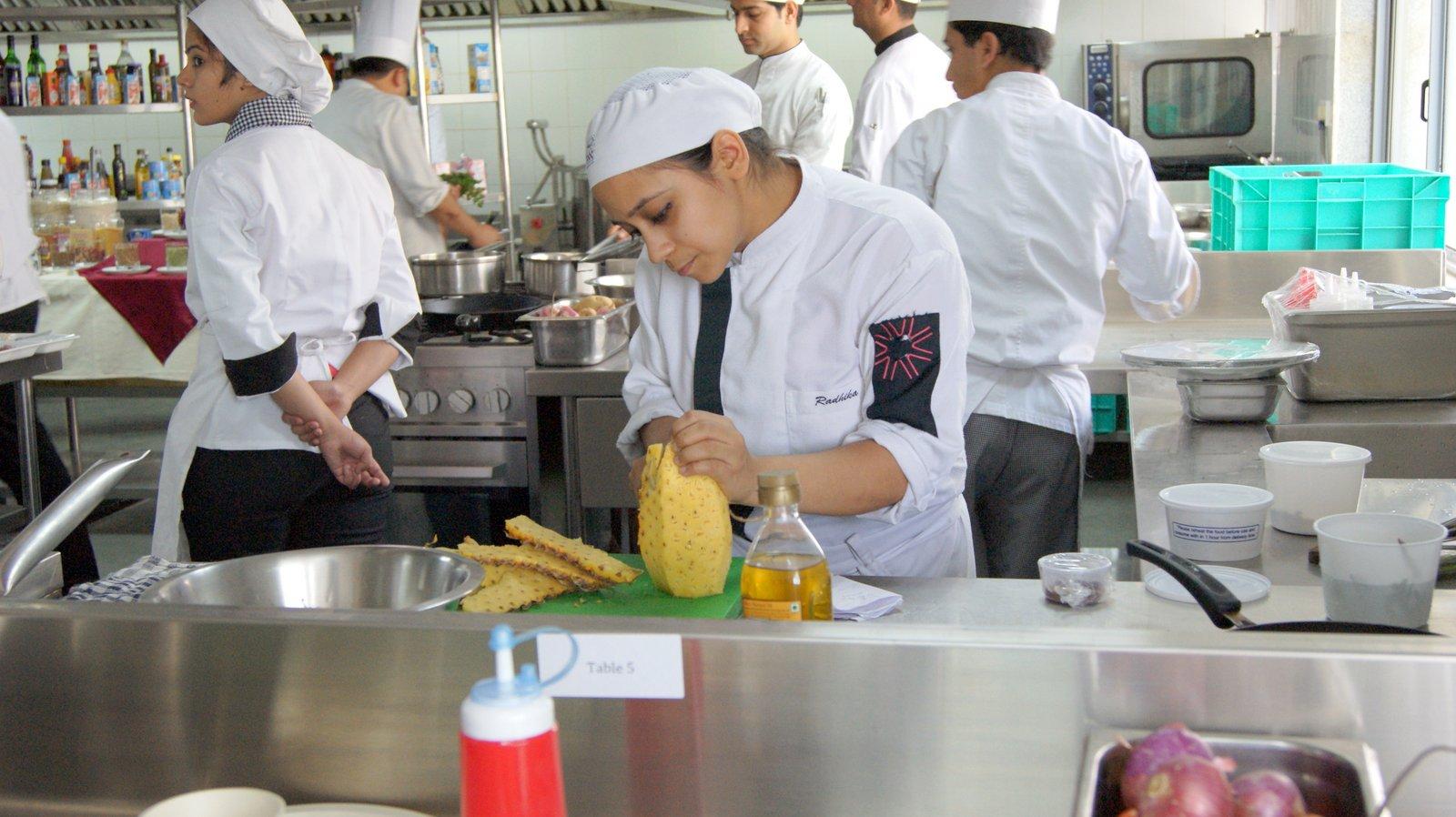 Vedatya Rising Star Chef 11 April 2017 (167).JPG