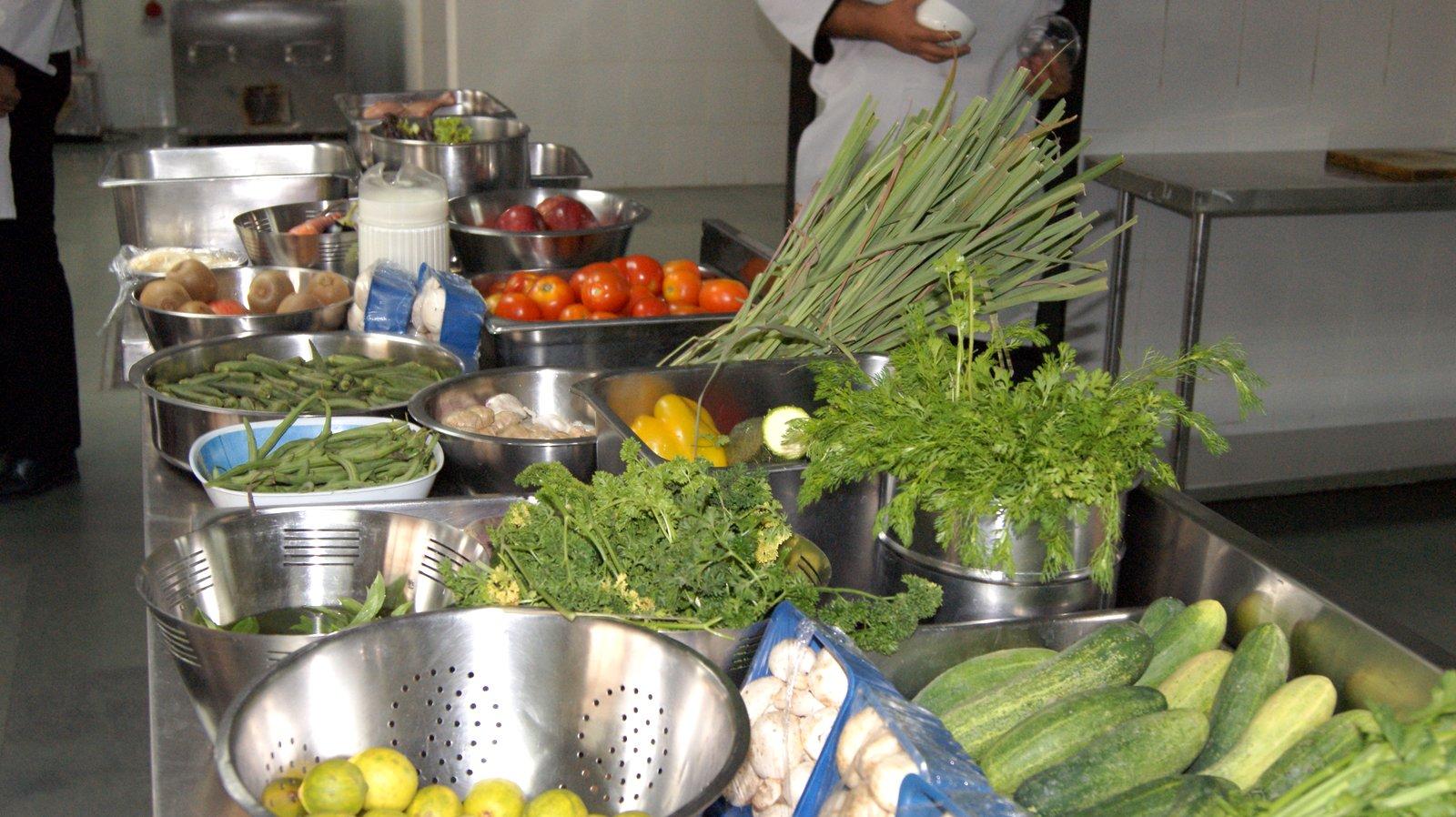 Vedatya Rising Star Chef 11 April 2017 (175).JPG