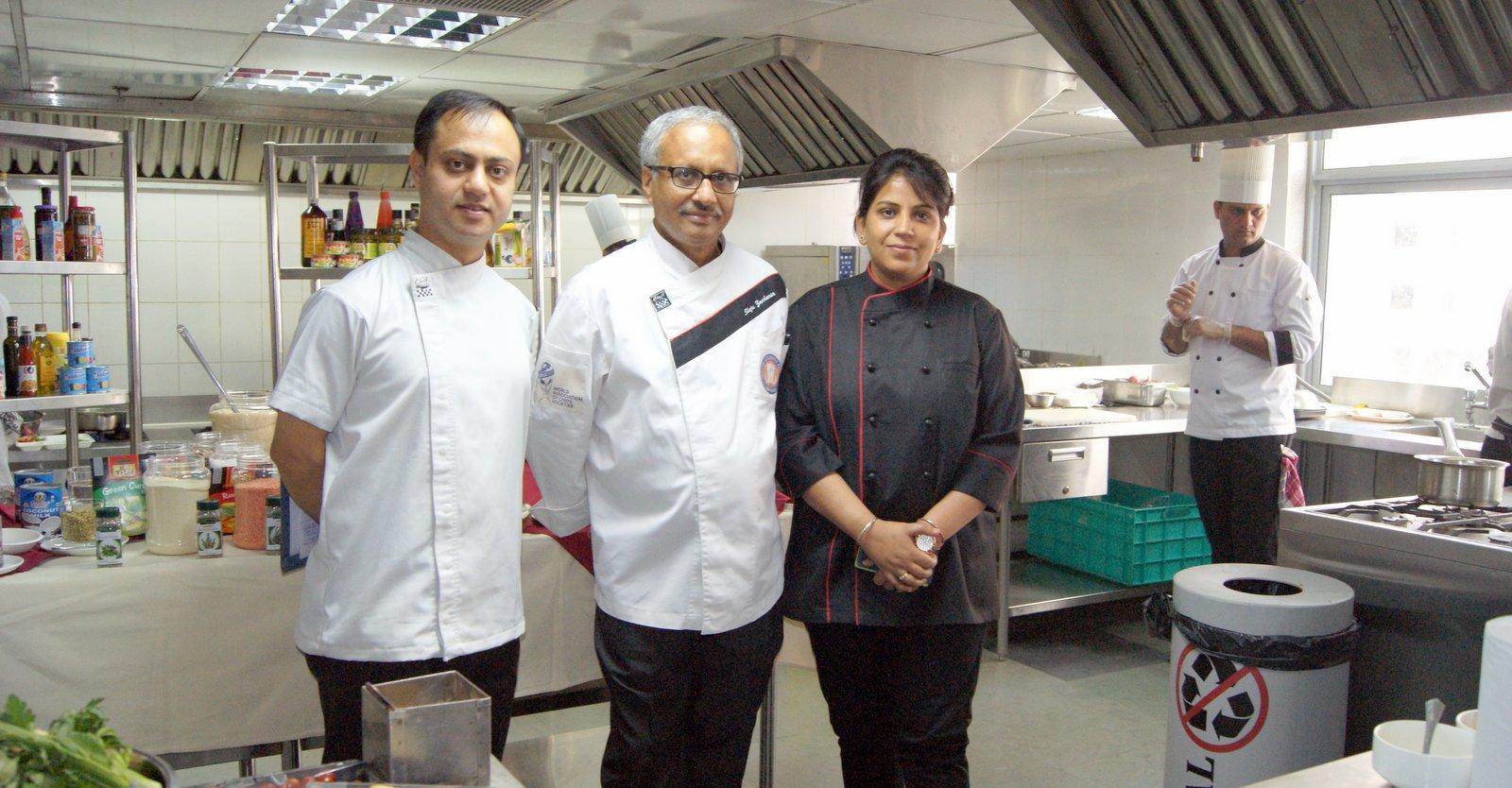 Vedatya Rising Star Chef 11 April 2017 (203).JPG