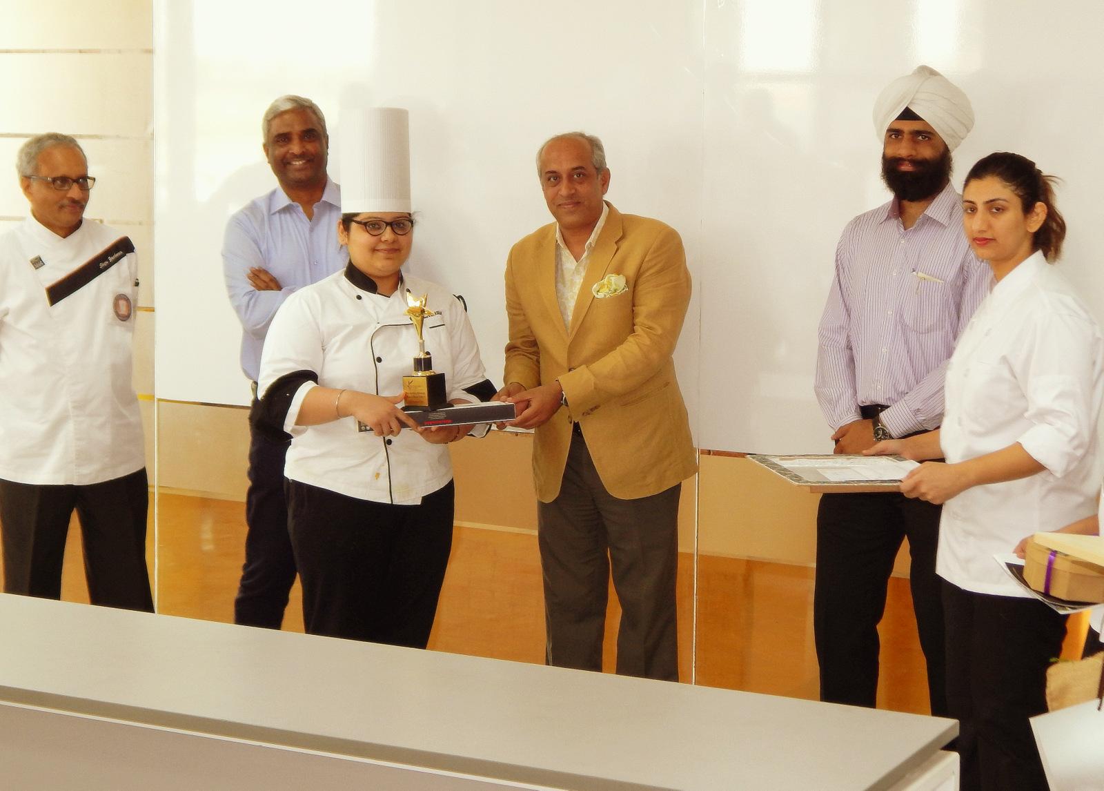 Winners Vedatya Rising Star Chef 2017 SocialMedia (2).JPG