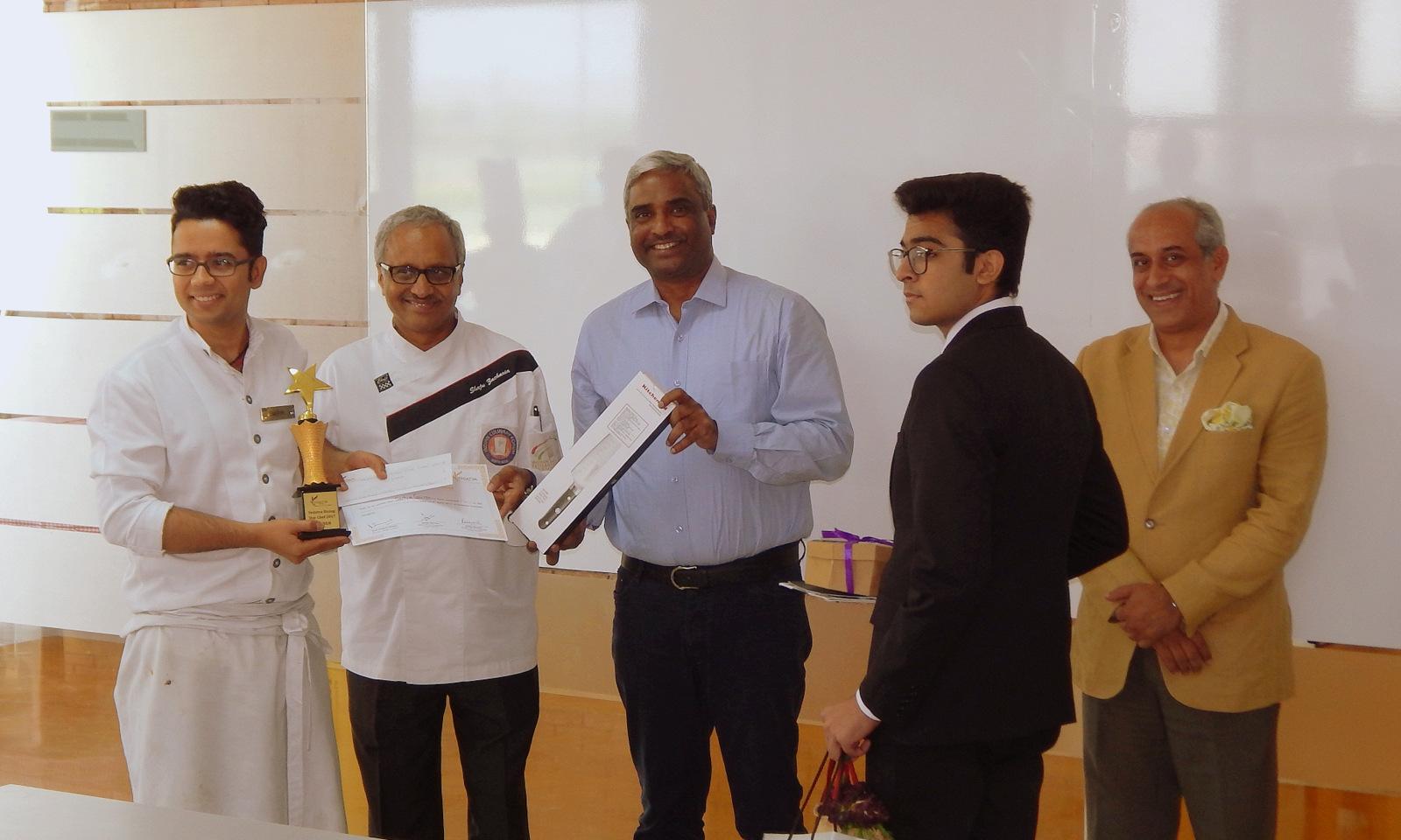 Winners Vedatya Rising Star Chef 2017 SocialMedia.JPG