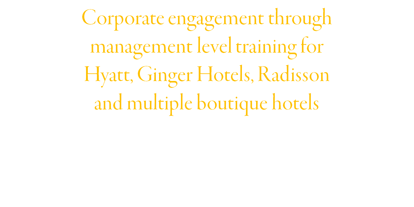 Corporate l Highlights 1.png