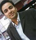 Abhishek Verma.jpg