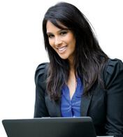 PG | Services Management