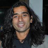 Amit Kapur