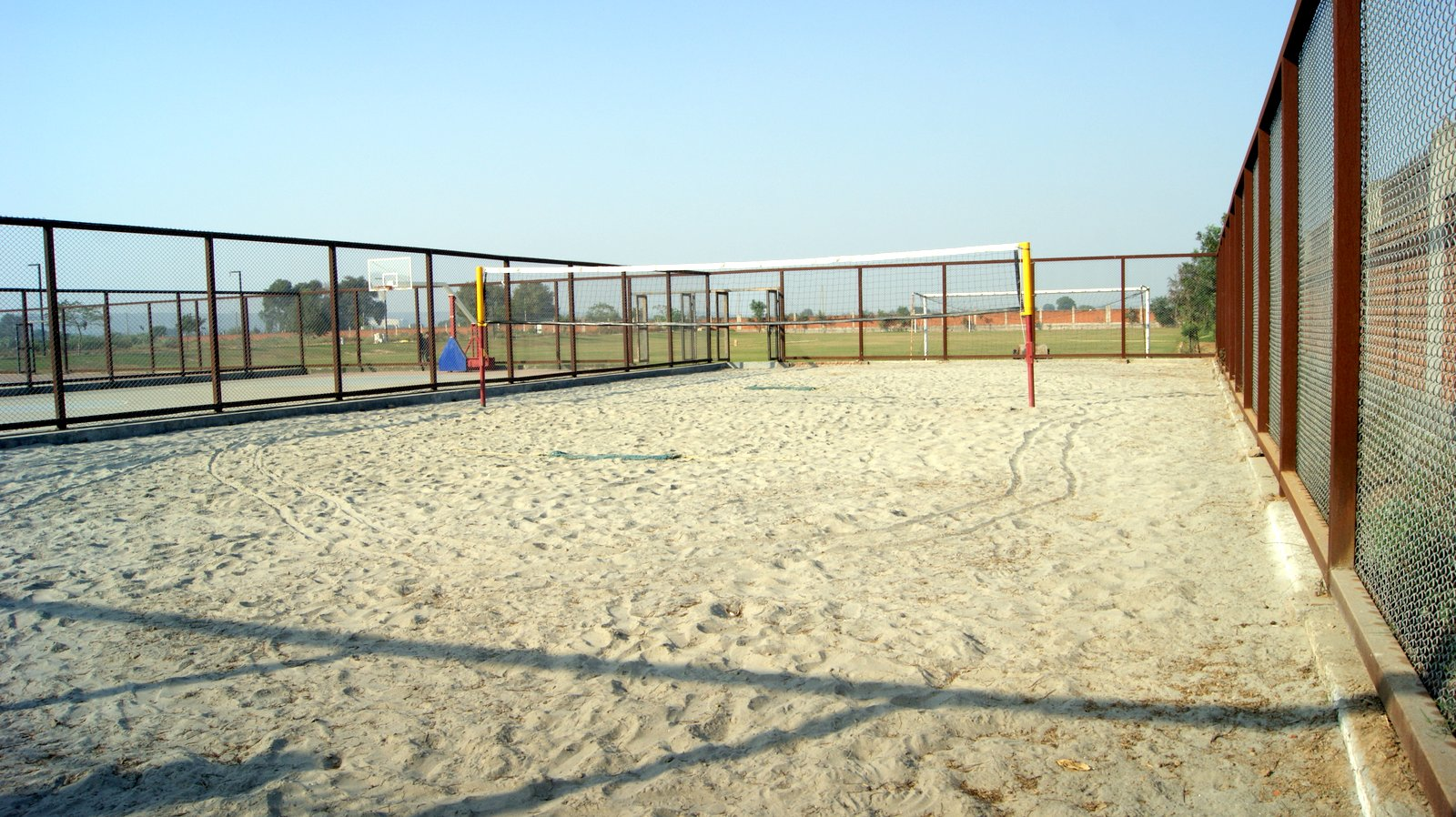 VollyBall-001.JPG