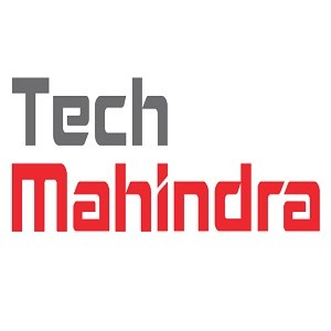 TechMahindra.jpg