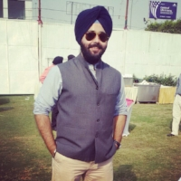Pavneet Singh.jpg