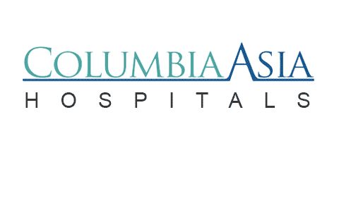 Columbia Asia.png