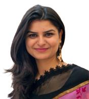 Jyoti Sehrawat