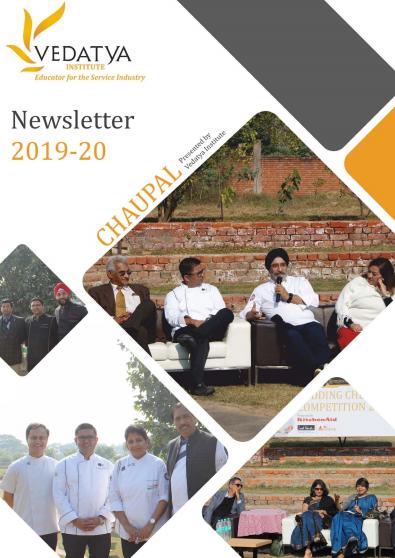Newsletter | 2019