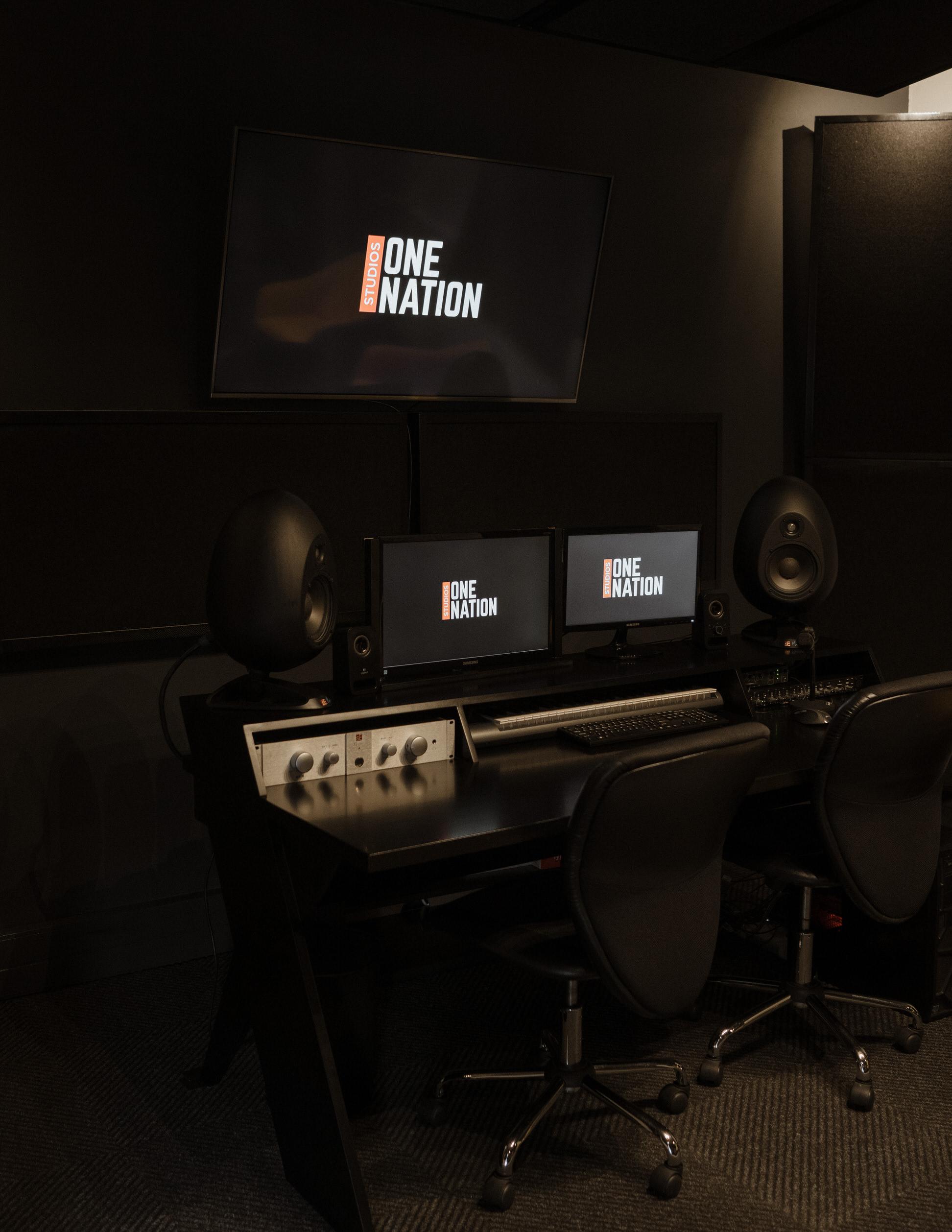 OneNationStudios-1.jpg