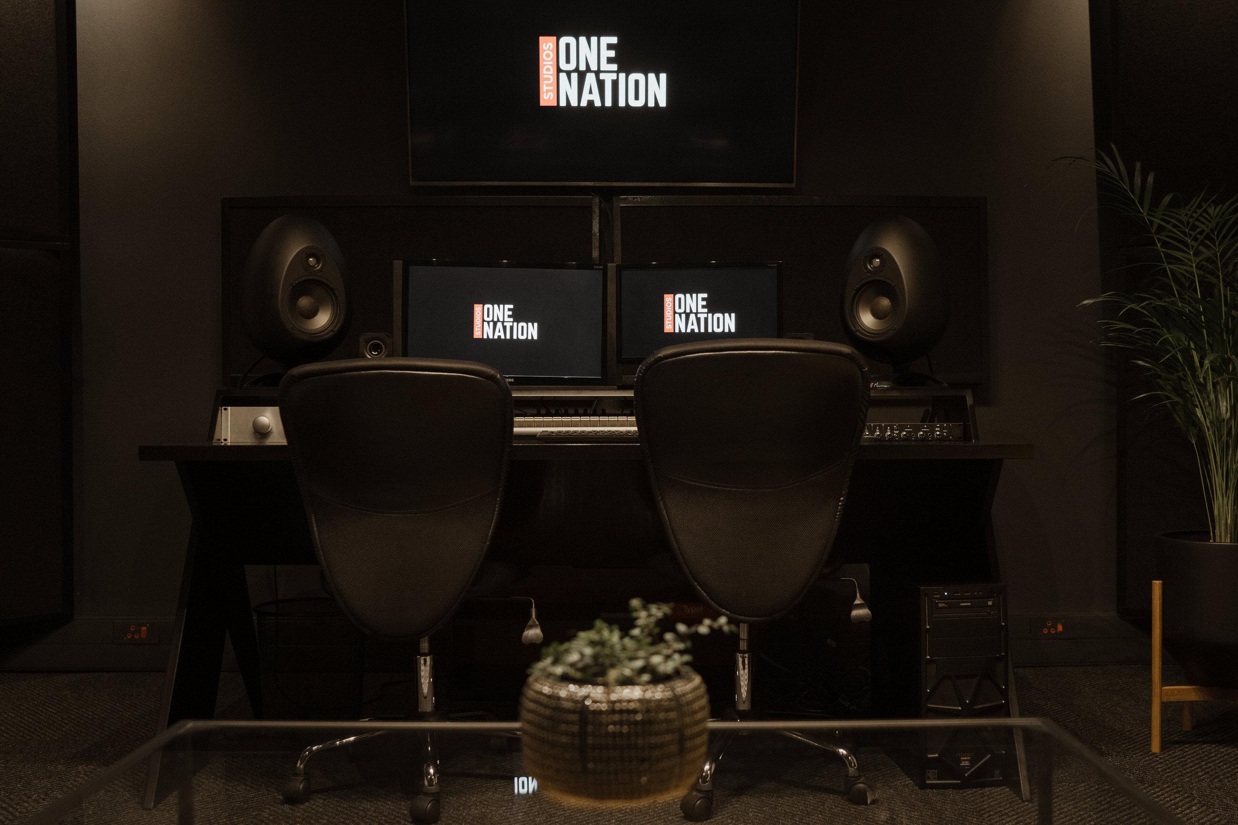 OneNationStudios-2.jpg