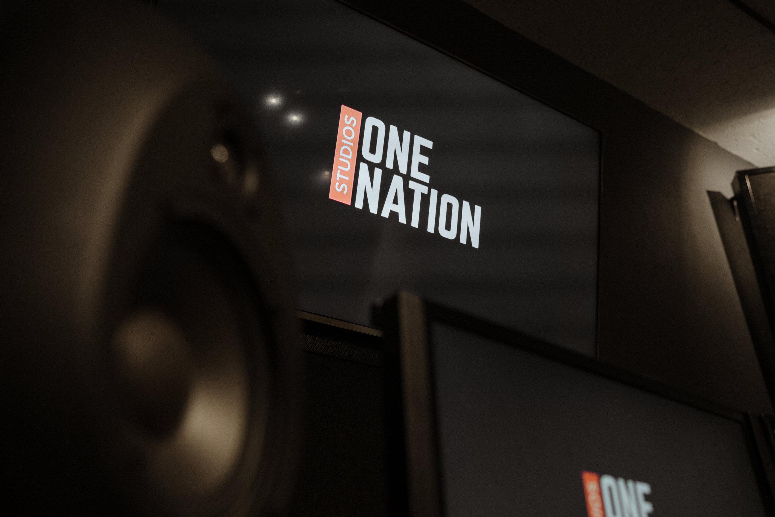 OneNationStudios-4.jpg