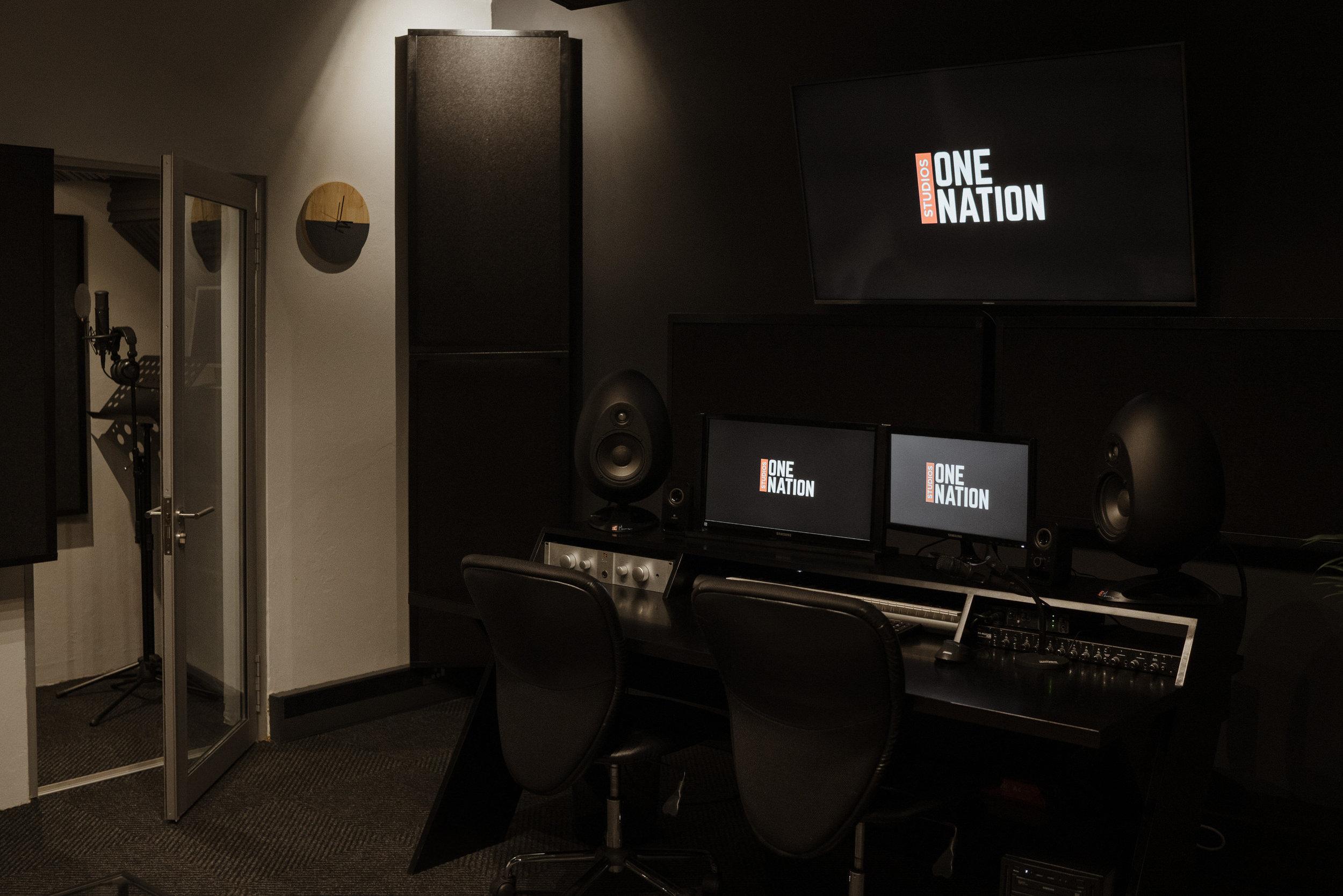OneNationStudios-6.jpg