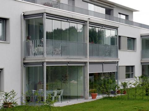 balkon_u._sitzplatzverglasung.jpg
