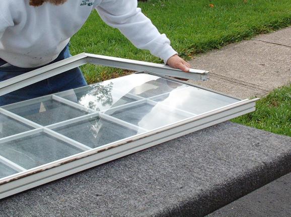 Window+Repair+2.jpg