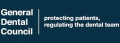 GDC-Logo.png