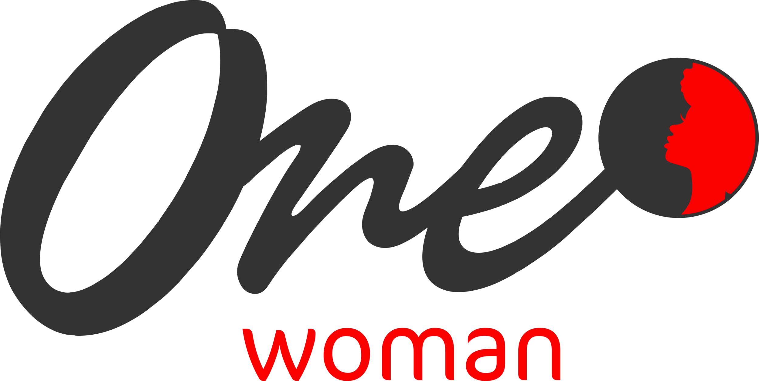 Sterling bank One Woman Logo_gray.png