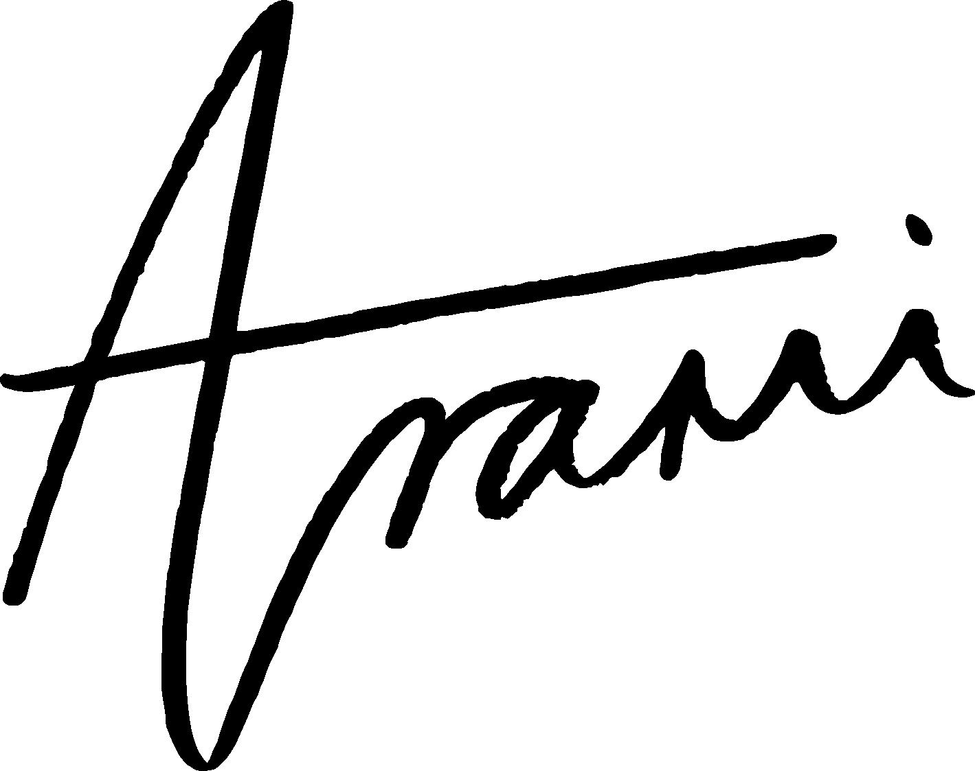 Arami Logo Black RGB.png