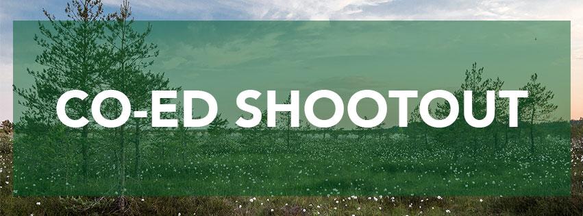 Co-ed_Shootout.jpg