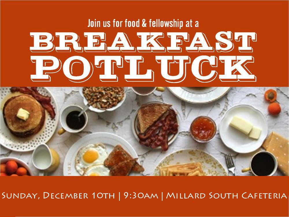 Breakfast potluck 2 with text.jpg