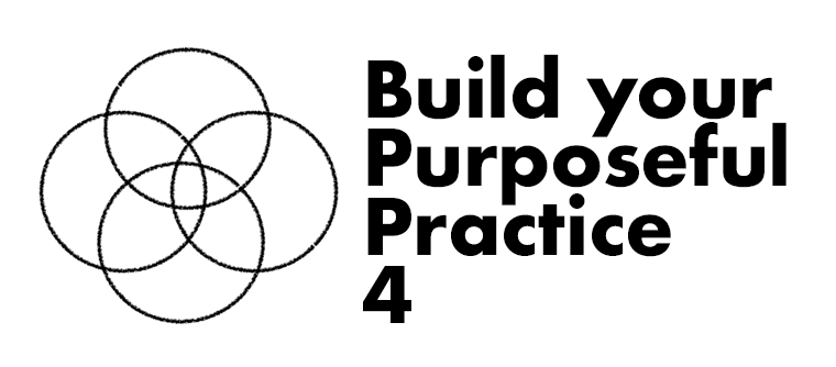 BYPP4 small sales page logo.png