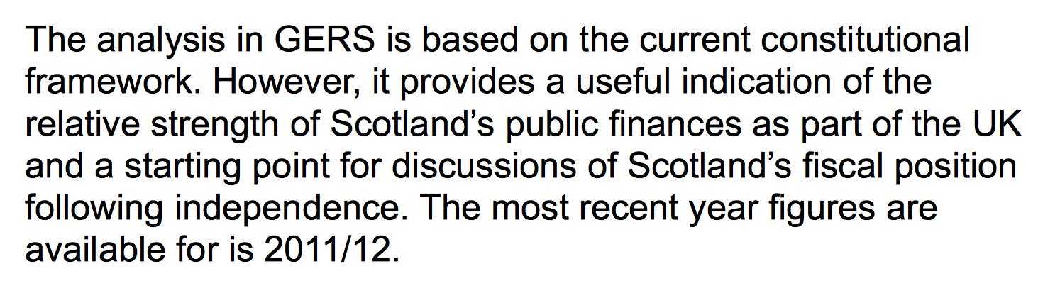 'Scotland's Future', Page 596