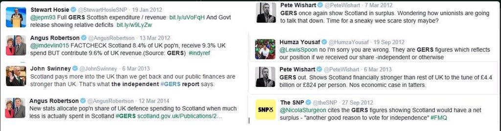 Twitter various SNP folks.jpeg