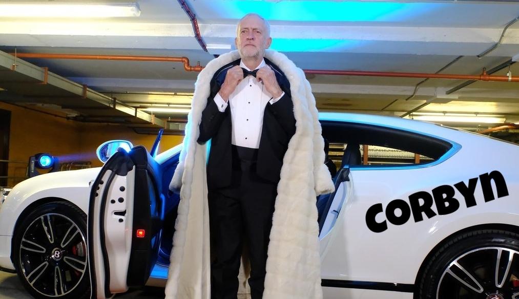 160611-corbyn-last-leg.jpg