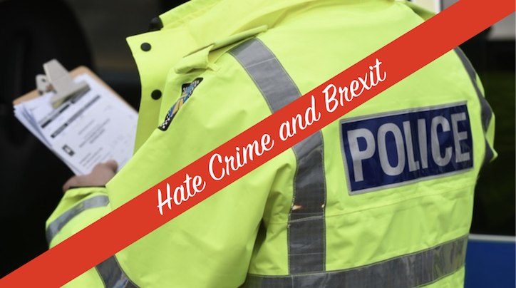 Hate Crime Update Heading Graphic.png