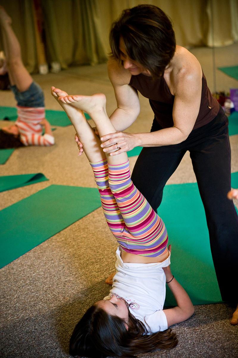 yogakids_0067.jpg
