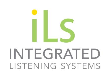 ILS footer_logo _1__1_.jpg