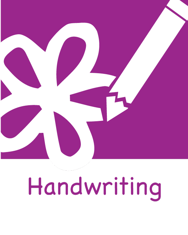 Handwriting-icon.png