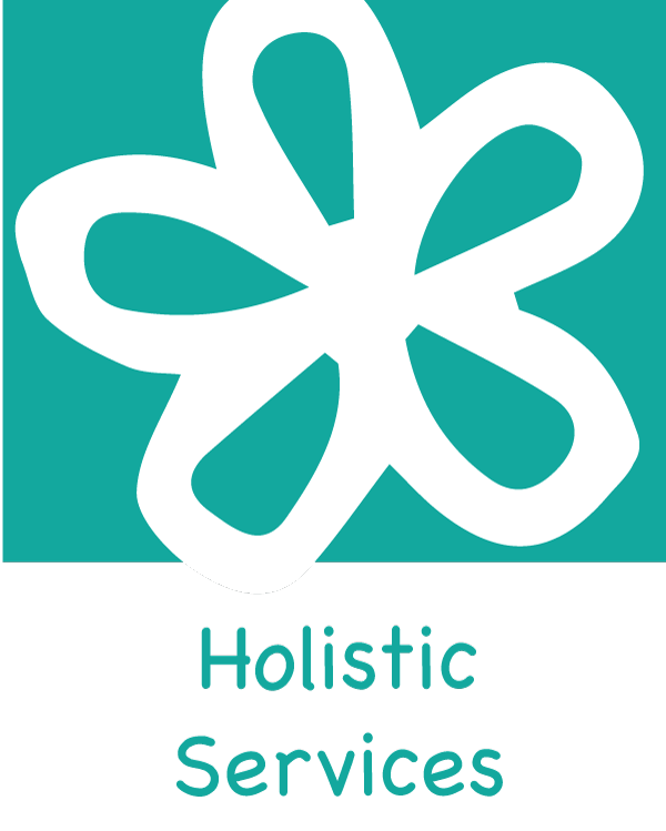 Holistic-services-icon.png
