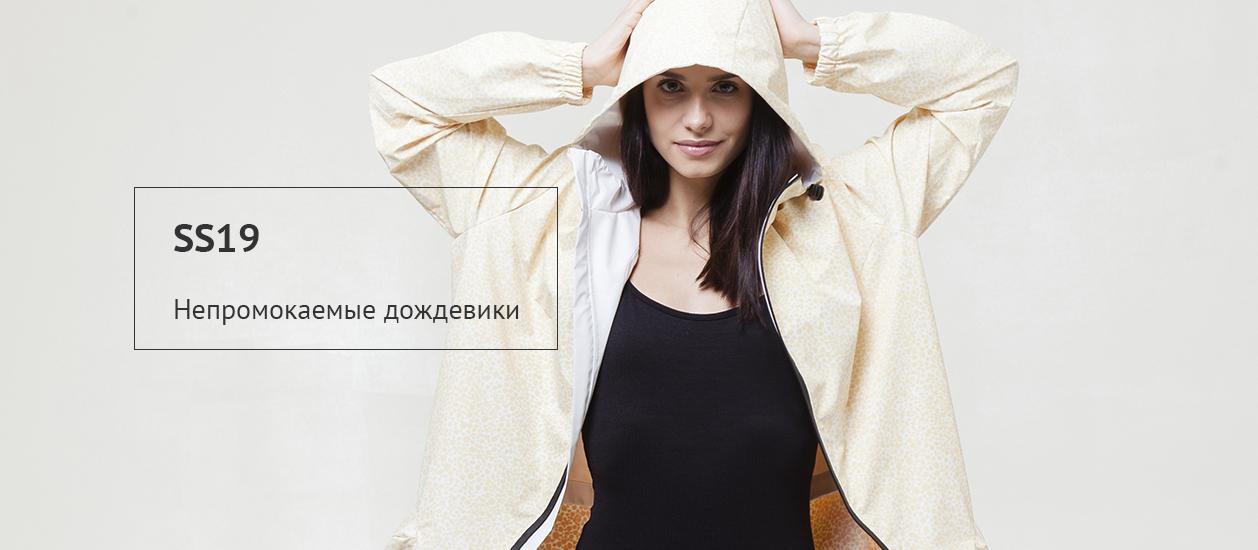 site_banner_01.jpg