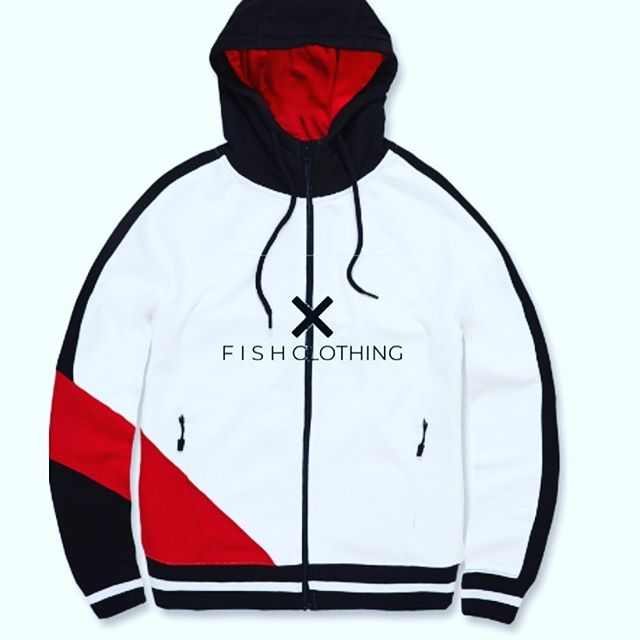 It's #HoodieSeason somewhere in the 🌎 🤷🏾‍♂️ #FallWinter19 🎯 KingFISHer 👑 Support Us Or Ignore Us FISHclothing.net © 🦜X Fashion|Blogs|Music|Promo #fashion  #fashions  #fashionweek  #fashiongram  #fashionblogger  #fashiondesigner  #fashiondesigners  #fashionstudent  #unique  #style  #stylin  #styling  #stylish  #styleblogger  #beoriginal  #benew #beexclusive  #beyou  #orginality  #original  #clothings  #clothingline  #clothingbrand  #clothesdesigner  #hiphop  #fishclothing