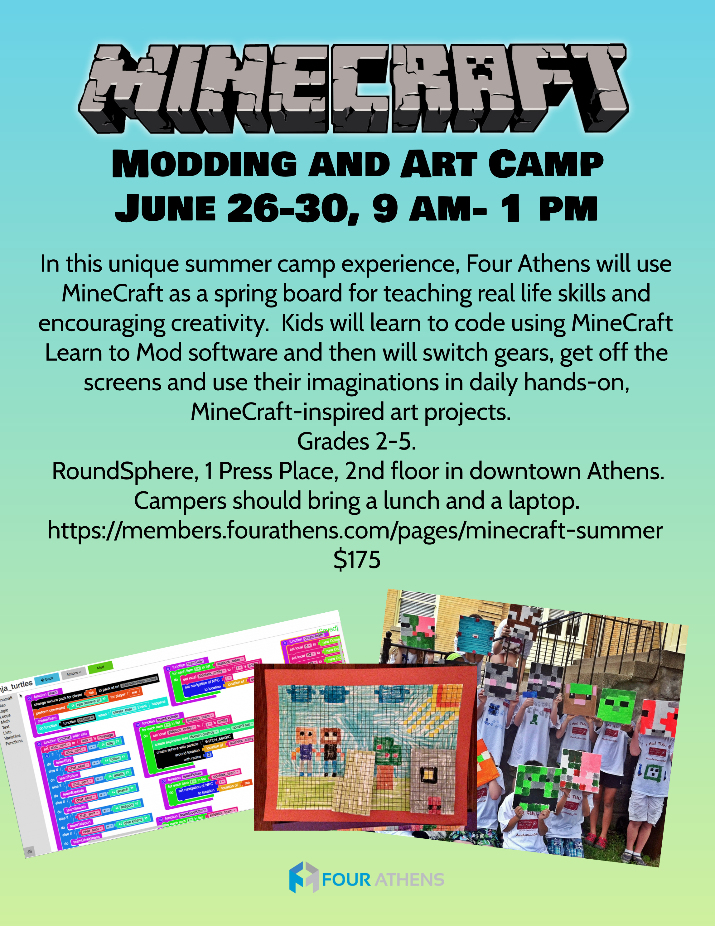 Minecraft Camp Flyer.jpg