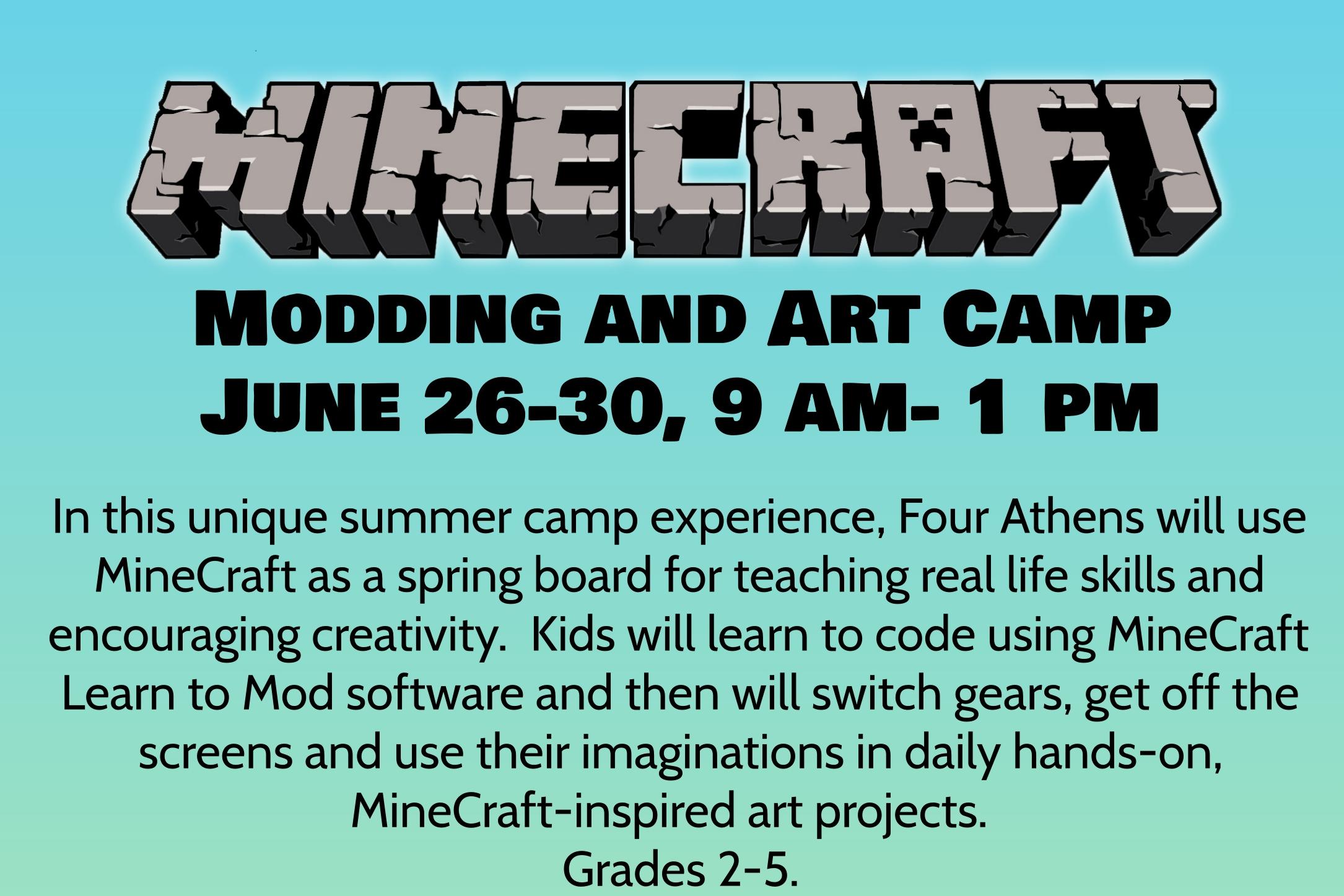 Minecraft Camp Flyer.jpg