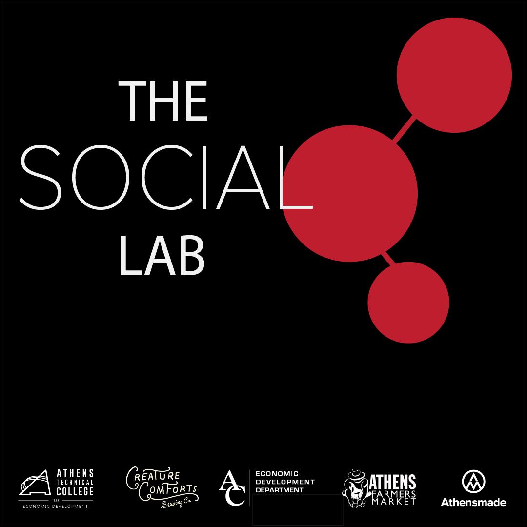 SocialLab1.png