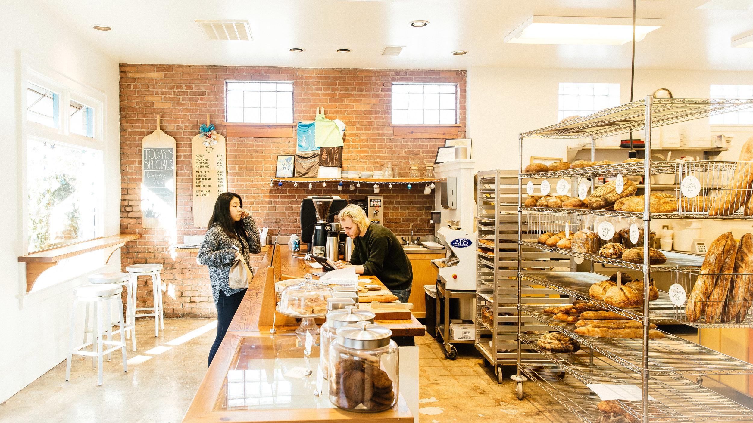 Independent Bakery-Athens-GA.jpg
